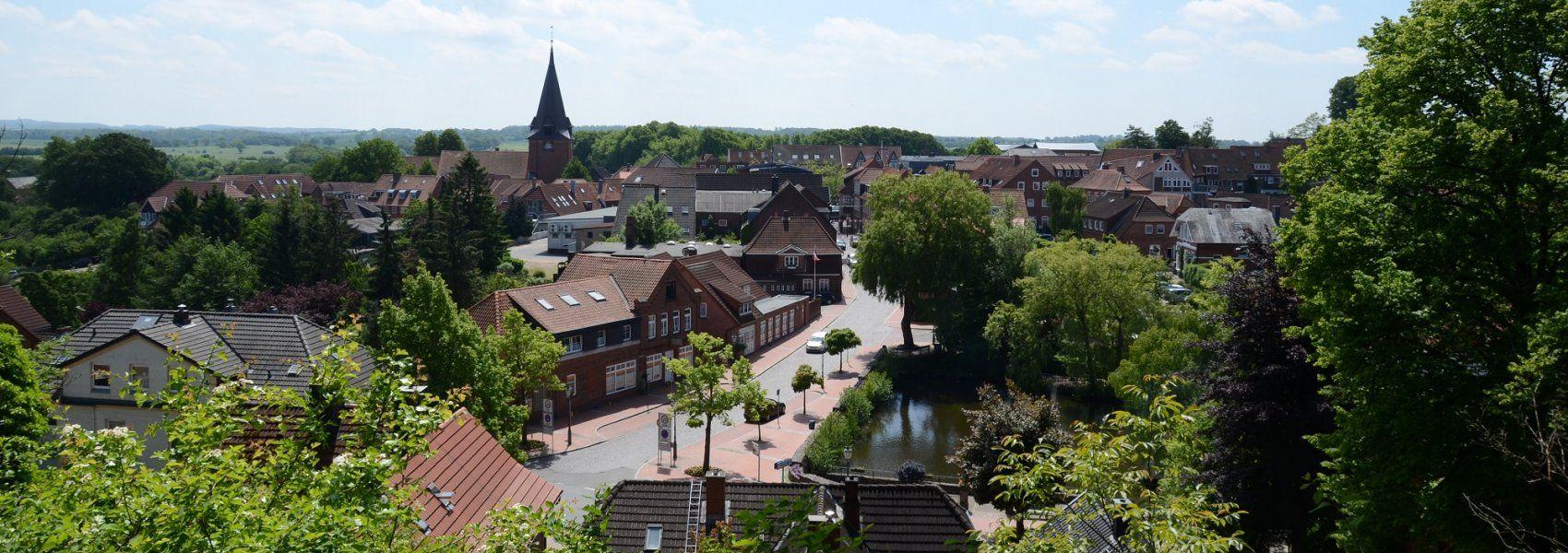 Lütjenburg Veranstaltungen