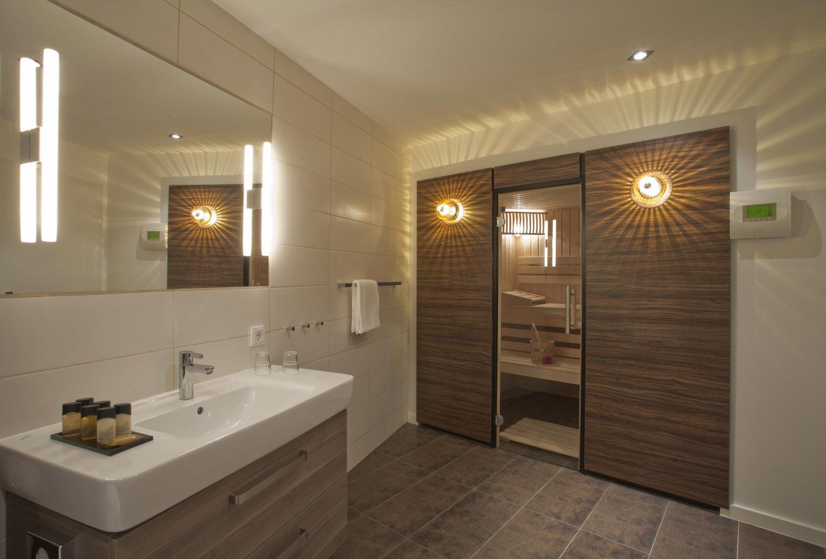 gewinnspiele ostsee schleswig holstein. Black Bedroom Furniture Sets. Home Design Ideas