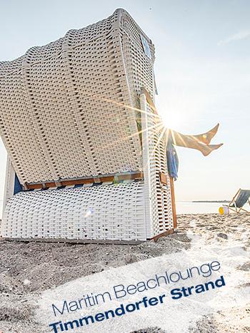 beachlounges an der k ste schleswig holsteins ostsee. Black Bedroom Furniture Sets. Home Design Ideas