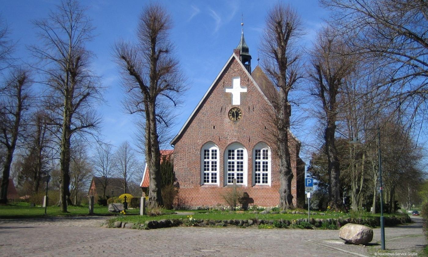 Schwanitz Schleswig Holstein Karte.Wusstest Du Schon Ostsee Schleswig Holstein